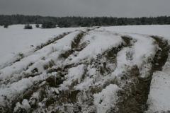2016 Zima na Szlaku Orlich Gniazd