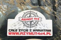 2017 Andrzejki 026