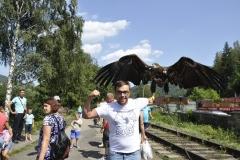 2017 Ukraina na Lajcie 055