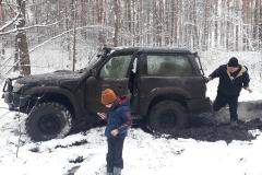 2018 Przegonić Zimę 004
