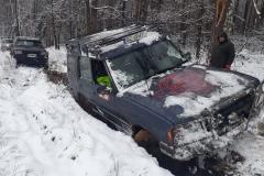2018 Przegonić Zimę 005