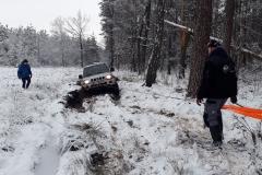 2018 Przegonić Zimę 009