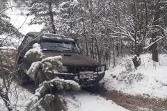 2018 Przegonić Zimę 013