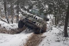 2018 Przegonić Zimę 014