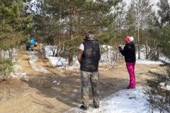 2018 Przegonić Zimę 025