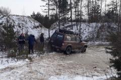 2018 Przegonić Zimę 027
