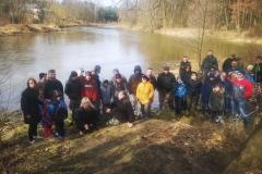 2019-03-10  Śladem Nadwarciańskiego bobra