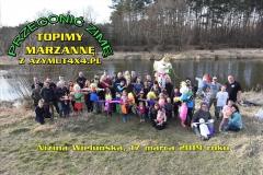 2019-03-17_Topienie marzanny
