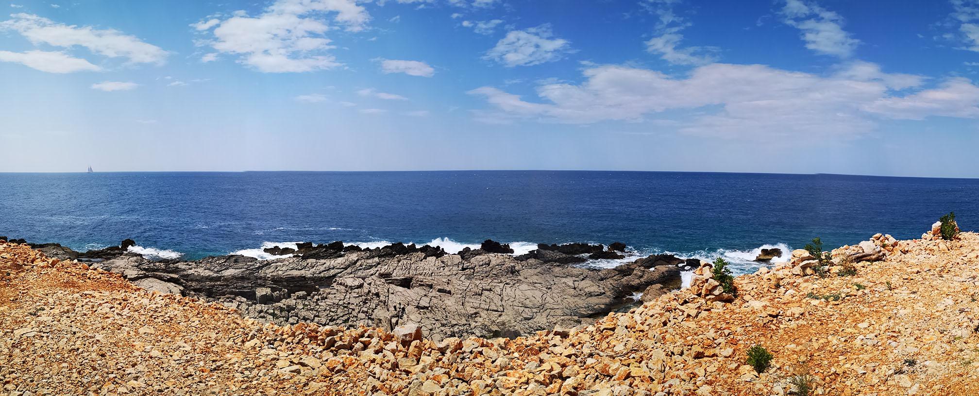 Góry czy morze ? Spędź wakacje razem z nami :)